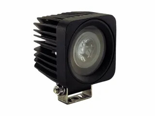 LED WORK LIGHT 9V-32V SPOT CREE WORK
