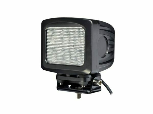 60W WORK LIGHT