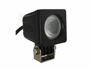 LED WORK LIGHT 10W CREE