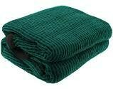 BREATHABLE OUTDOOR MATTING 3M x 3M HIGH DENSITY POLYETHYLENE