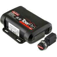 REDARC TOW-PRO ELITE V3 ELECTRIC TRAILER BRAKE CONTROLLER