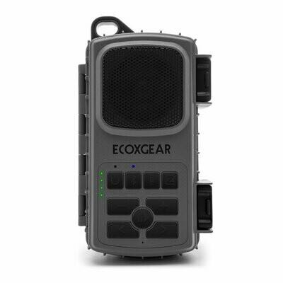ECOXGEAR ECOEXTREME 2 SPEAKER