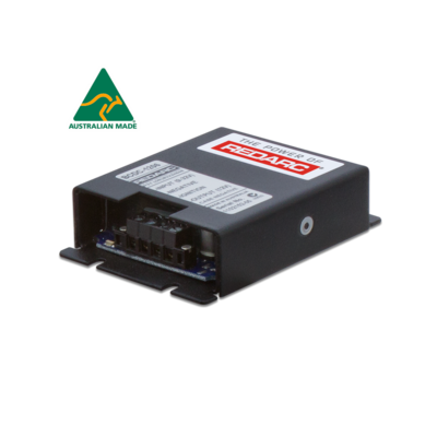 REDARC 6A DC TO DC BATTERY CHARGER