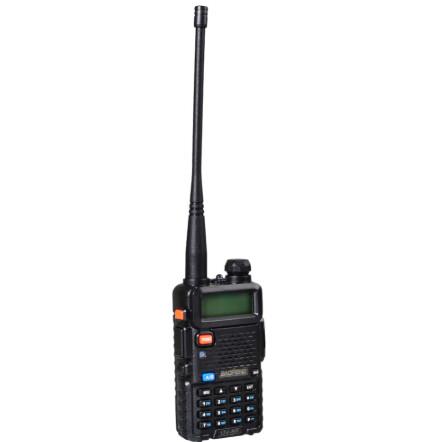 6 X Two-Way Radio Walkie Talkie Handy Pofung Bf-888s Baofeng 888s With 5w CB Radio Scanner Handheld Ham Radio HF Transceiver