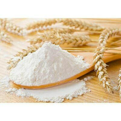 Wheat flour / ઘઉં નો લોટ