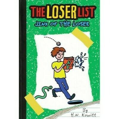 Loser List