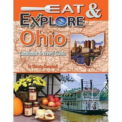 Eat & Explore Ohio