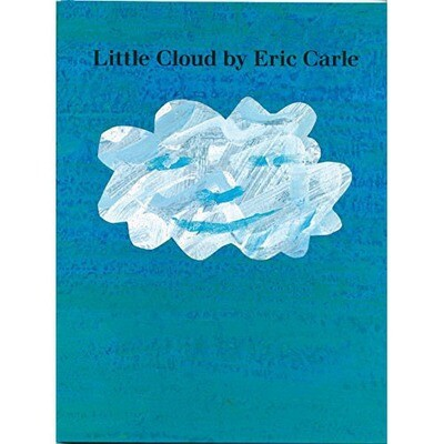 Little Cloud PB
