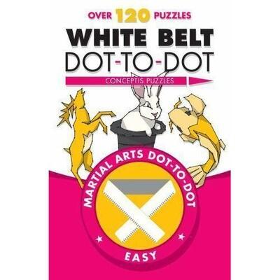 Dot-to-Dot (White Belt)
