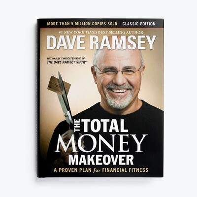 Total Money Makeover (Classic Edition)