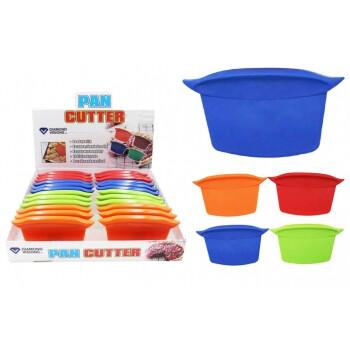 Pan Cutter