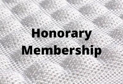 2021-22 Honorary Membership
