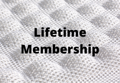 2021-22 Lifetime Membership
