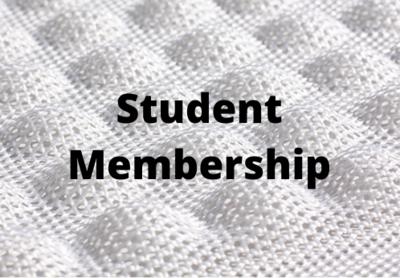 2021-22 Student Membership