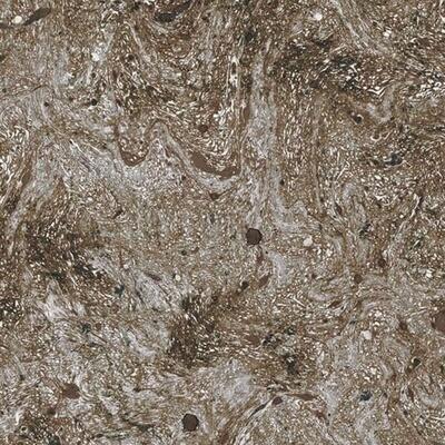 Cobblestone Marble