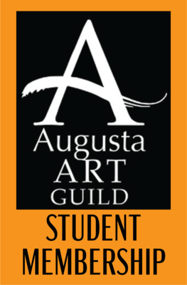 Student AAG Annual Membership donation