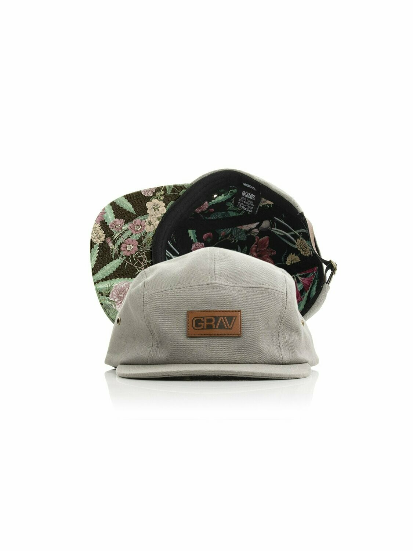 GRAV® Camp Hat