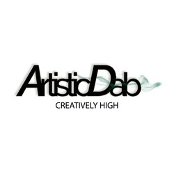 ArtisticDab