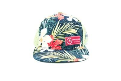 Galena Truckers Hats