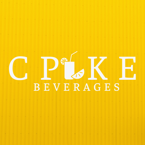 C Pike Beverages