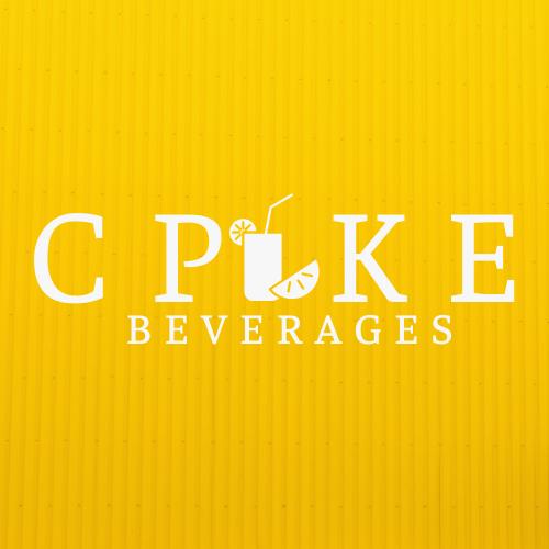 C Pike Beverages
