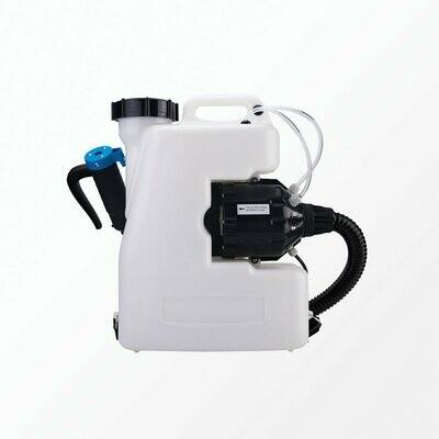 ULV Knapsack disinfecting spraying machine 10lt/12lt/16lt