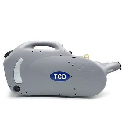 ULV Cold disinfecting spraying machine 2600 watt 12lt  FT2600W