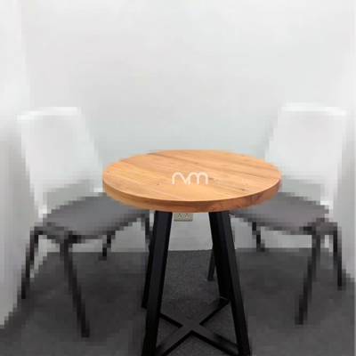 X-Base  Round Table