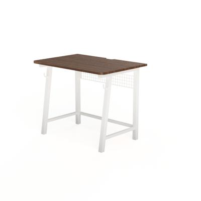 Hamilton Desk mini