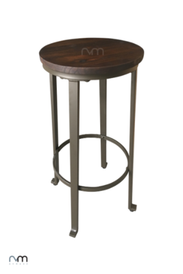 Edsel Bar Stool