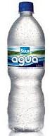 Agua Sula Botella Plastica 1 Litro
