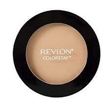 Revlon Polvo ColorStay Medium Deep 8 Gramos