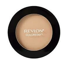 Revlon Polvo ColorStay Medium 8 Gramos