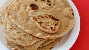 Tortillas de Harina Integral (bolsa x5)