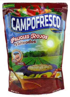 Frijoles Volteados Campofresco 28.2 Onzas