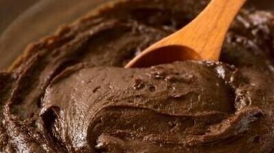 Para Hacer Brownie (Chocolate) 1 Lb.