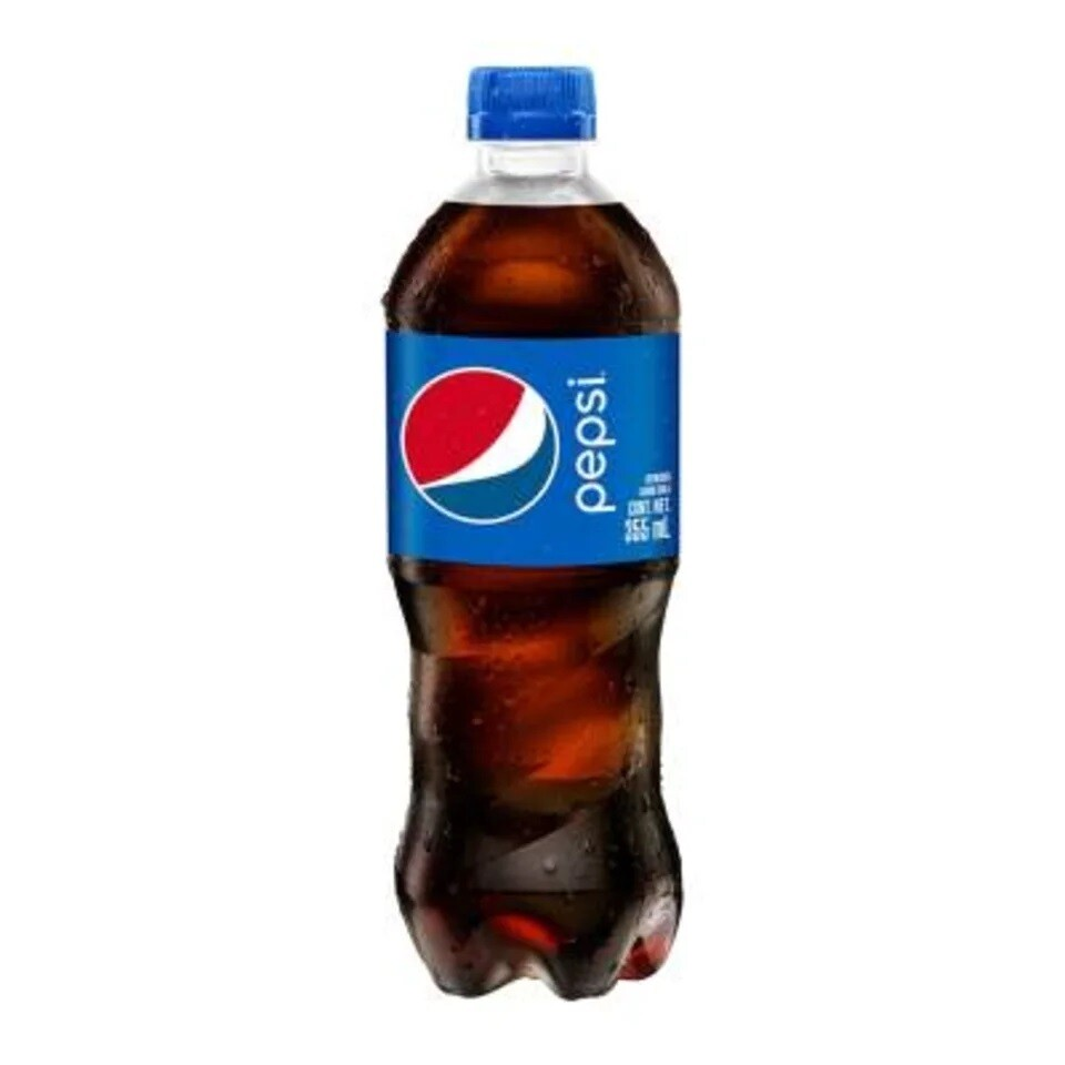 Pepsi Botella 355 ml