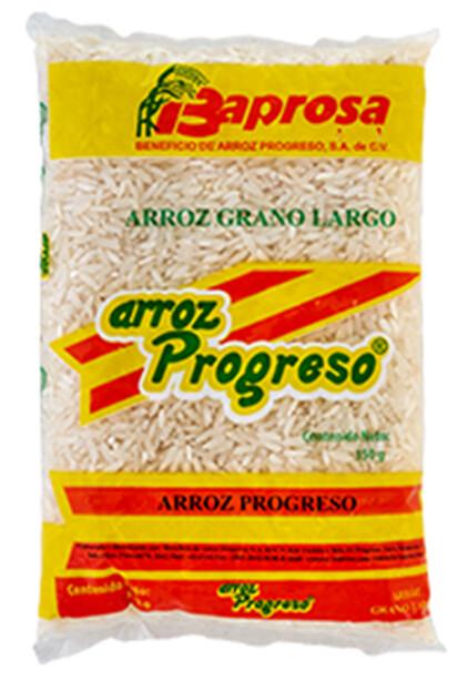 Arroz Progreso 350 Gramos
