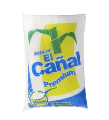 Azucar El Cañal Premium 750 gramos