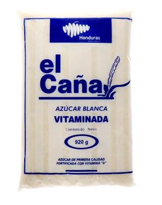 Azucar El Cañal 920 gramos