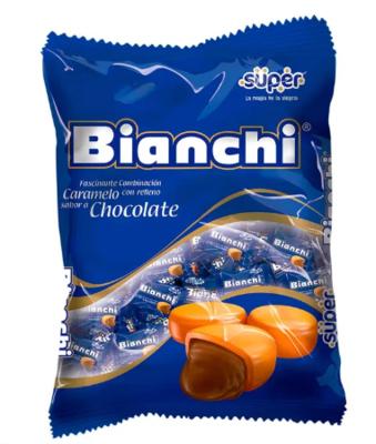 Caramelos Bianchi 100 unidades