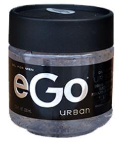 Gelatina EGO Urban 200ml