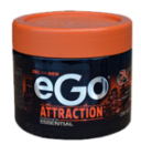 Gelatina EGO Atraccion 200ml