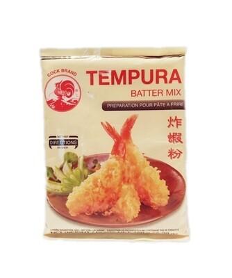 Tempura Batter Mix (Polvo para Empanizado) 150g