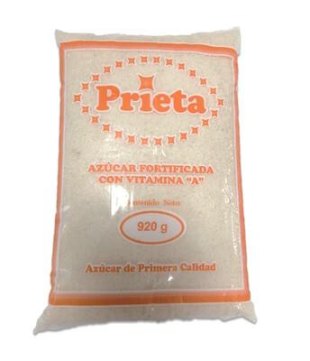 Azucar Prieta Fortificada con Vitamina A 920 gramos