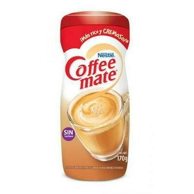 Coffee-Mate Regular 170gr