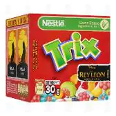 Cubito Trix Cereal 30gr