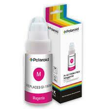 Tinta Liquida 70ml Polaroid Magenta 190M