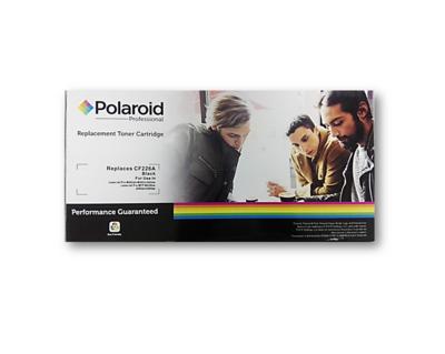 Toner Cartucho Polaroid PT-CF226A-PRO