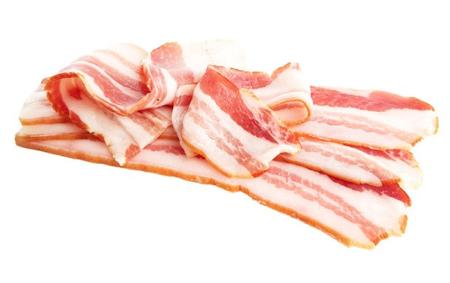 Bacon 1 Lb